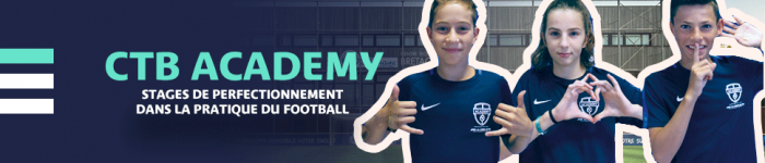 banner_CTBACADEMY_STAGES_PERFECTIONNEMENT